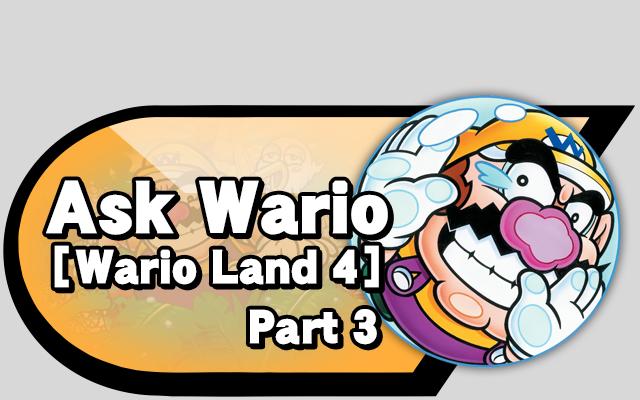 ask-wario-part-3