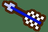 hw_8-bit_silver_arrow_icon