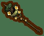 hw_faron_spear