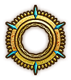 hw_gate_of_souls_icon