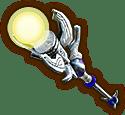 hw_high_dominion_rod_icon