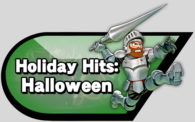 holiday-hits-halloween