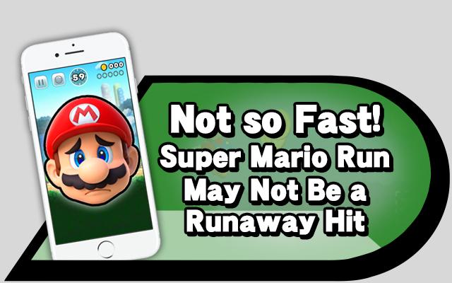 mario-run-away