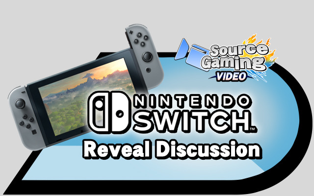 nintendo-switch-reveal-discussion