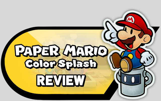paper-mario-review