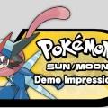 pokemon-demo