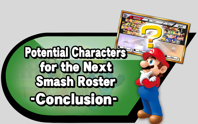 potential-character-roster-conclusion-1