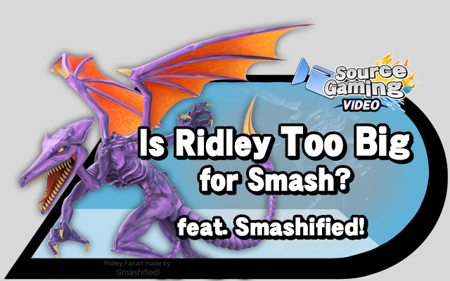 ridley-too-big-1