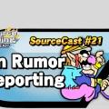 rumor-reporting