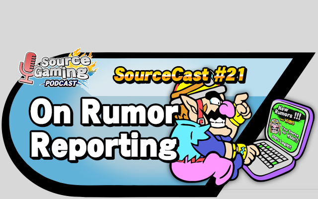 rumor-reporting