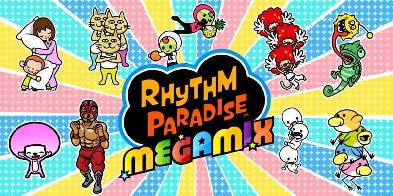 si_3ds_rhythmparadisemegamix