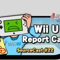 wii-u-report-card