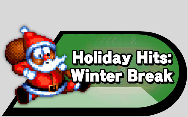 winter-break-holiday-hits
