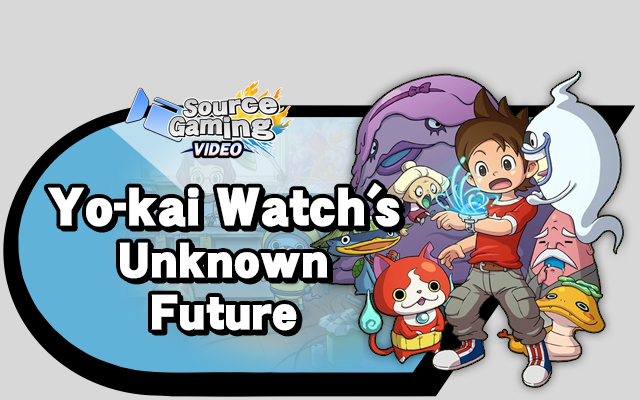 yokai-watch-future-1