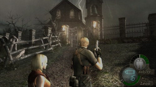 re4_ashley