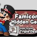 famicom-hidden-gems
