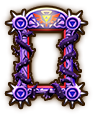 hws_demon_kings_frame_icon