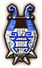 hws_earth_gods_harp_icon