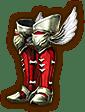 hws_pegasus_boots_icon