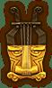 hws_sacred_harp_icon