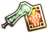 hws_wrecker_sword_icon