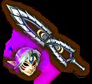 hw_furious_deity_mask