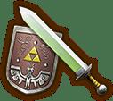 hw_heros_sword