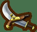 hw_pirate_cutlass