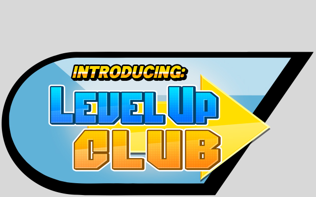 introducing-level-up-club