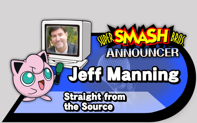jeff-manning