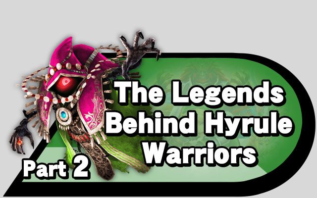 legends-of-hyrule-part-2