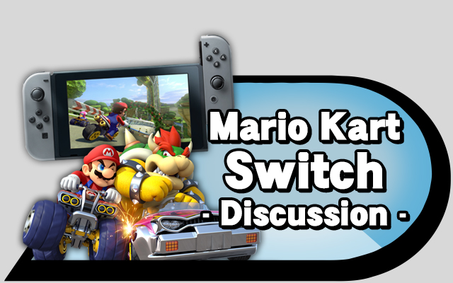 mkswitch-discussion-1
