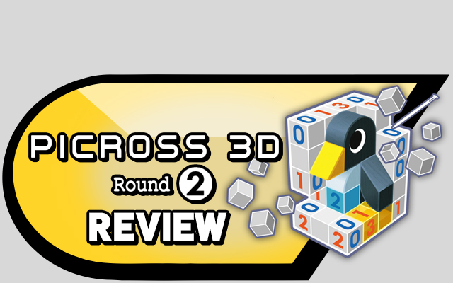 picross-2-review