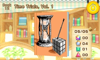 picross-3d-round-2-time-trial