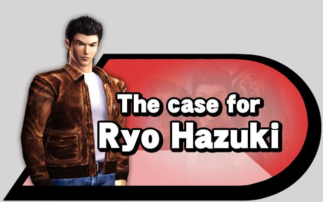ryo-hazuki
