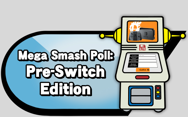 smash-poll-pre-switch