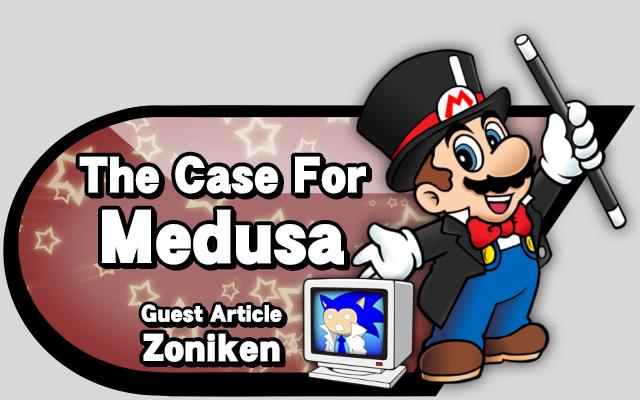 case-for-medusa