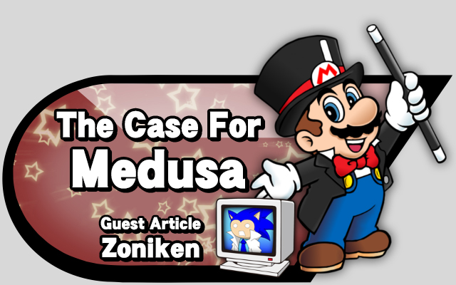 case-for-medusa
