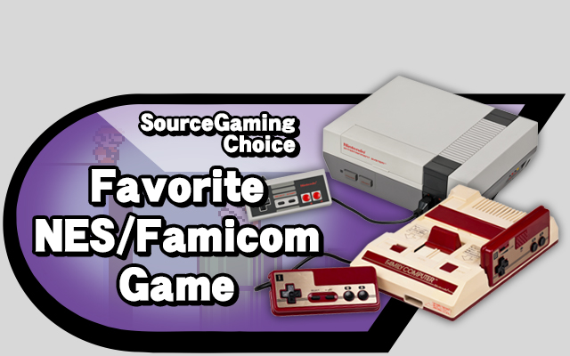 fav-famicom-nes-games