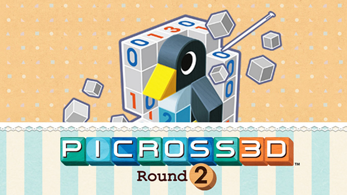 picross_3d_round_2_3ds_eshop_banner