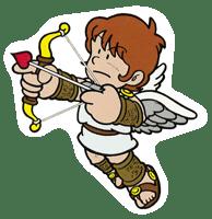 brawl_sticker_pit_kid_icarus