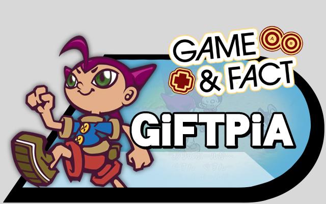 giftpia-game-fact