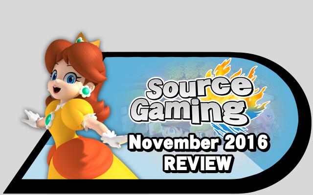 november-2012-review