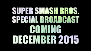 Get ready for smiles and tears! (Image: the same Nintendo Direct that kickstarted all of this)