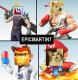 epicmartin7