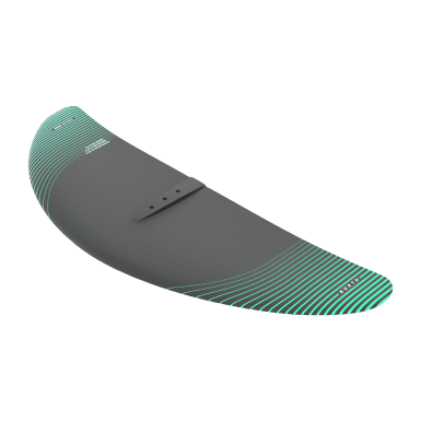 north sonar front wing 1850