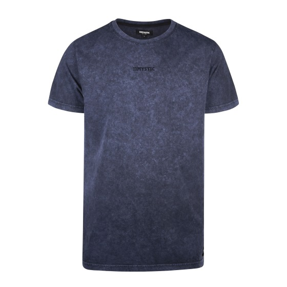 mystic daley tshirt front