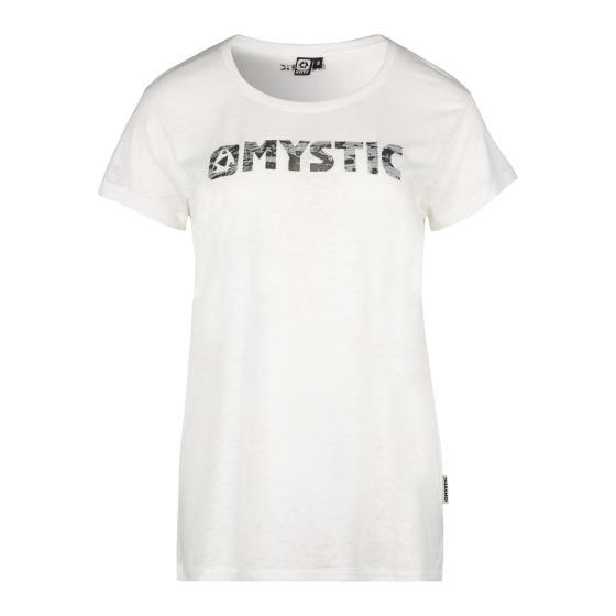 mystic beat tshirt