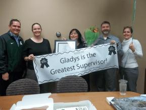 2015_Outstanding_Supervisor