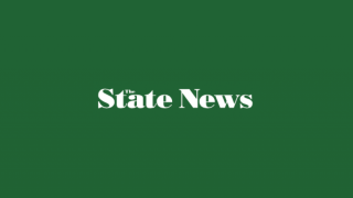 the-state-news